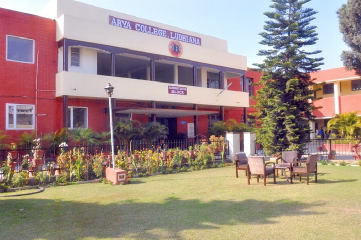 https://cache.careers360.mobi/media/colleges/social-media/media-gallery/8731/2020/1/25/Campus View of Arya College Ludhiana_Campus-View.png